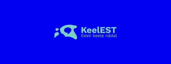 Üleilmne eesti keele nädal 23-29 september